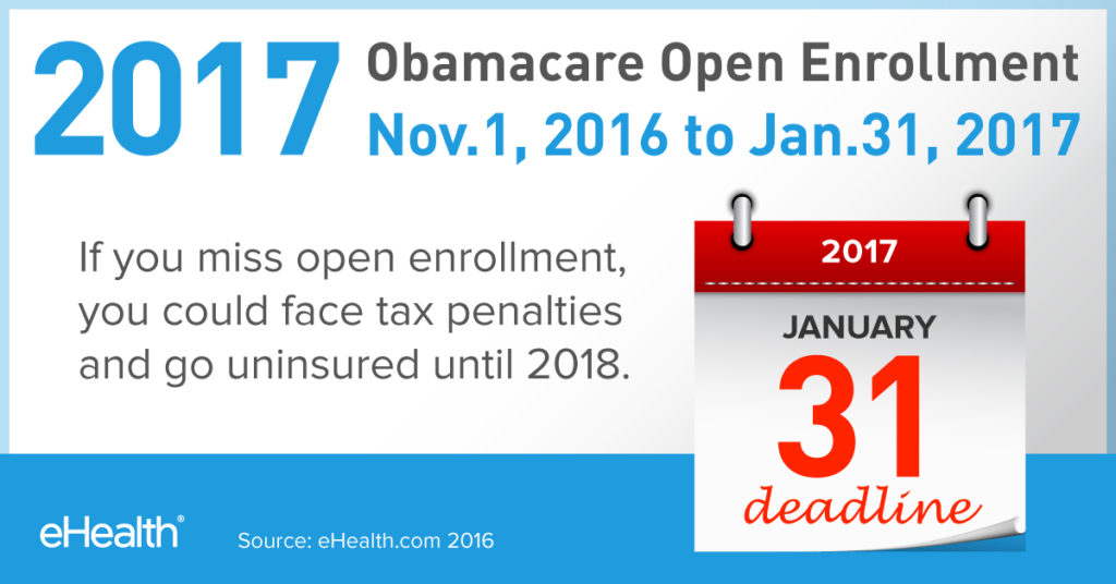 2017-open-enrollment-dates