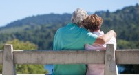 Life Insurance for Senior Citizens featured