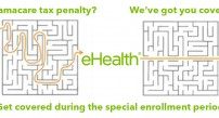 Special Enrollment Period Obamacare
