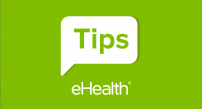 Health Insurance Obamacare Tips
