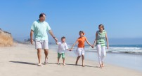 Life Insurance in California